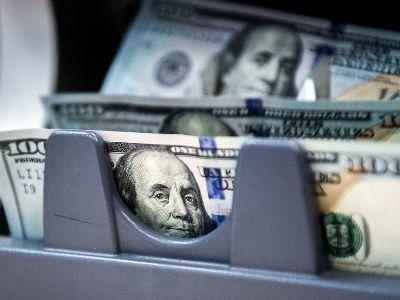 Dollar Gaining Strength In Armenia