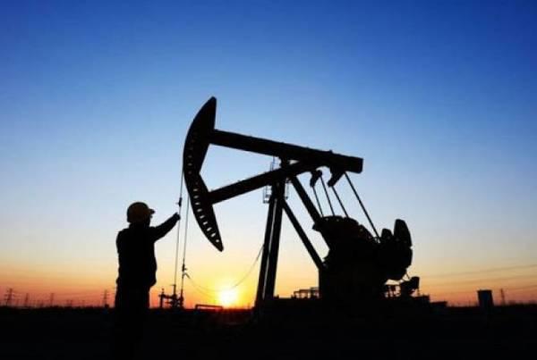 ok google форекс цена на нефть